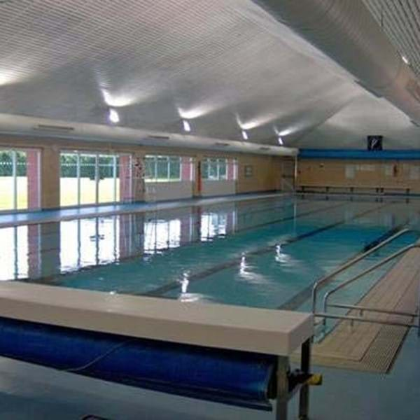 Middleton Pool
